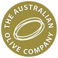 Australian Olive Company Tim Katianos