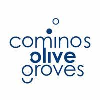 Cominos Olive Groves John Cominos