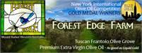 Forest Edge Farm Anne Price