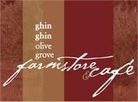 Ghin Ghin Olive Grove Scott Lawrance