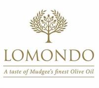 Lomondo Olives Mudgee Paul Gregg