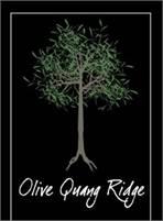 Olive Quang Ridge Gary and Pat Brakenridge