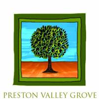 Preston Valley Grove Mick Ryan
