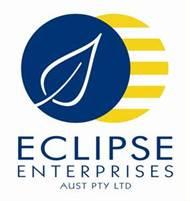 Eclipse Enterprises (Australia) Pty Ltd Leon Atsalis