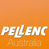Pellenc Australia Pty Ltd Jean Vittot