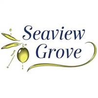 Seaview Grove  Andrew and Emily Down