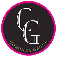 Coronea Grove Rob and Jen Goddard