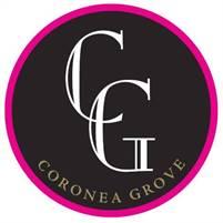 Coronea Grove Rob and Jen Goddard