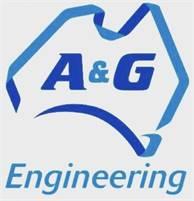 A&G Engineering Tom Gallagher