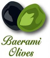 Baerami Olives Sharn Hunkin