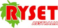 Ryset (Aust) Pty Ltd Matthew  King