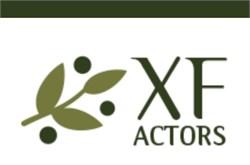 XF-ACTORS