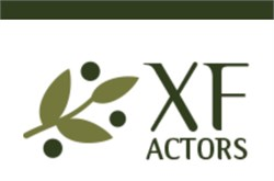 XF-ACTORS