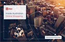 Inside Australian Online Shopping
