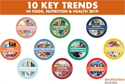 Provenance at a Premium: Trend Transforming Food, Research Says