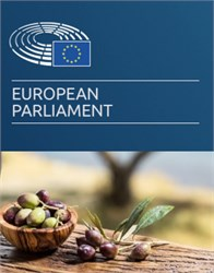 The EU Olive and Olive Oil Sector ~ Features, Challenges and Prospects