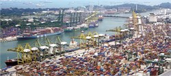New Recognition in India to Help Australian Exporters Soar