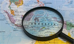 Indonesia, An Emerging Market in Olive Oil Consumption