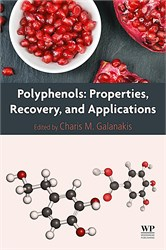 Polyphenols ~ Properties, Recovery, and Applications