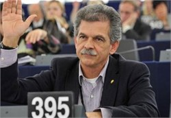 Greeks Lament EU Decision That Allows Enriching Seed Oils With Phenols