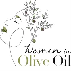Australian Representative Appointed to New International Industry Organisation ~ Women in Olive Oil