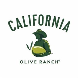 California Olive Ranch Gets $35M Investment