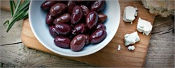 Kalamata Olives to be Added to Greek National List of Plant Varieties