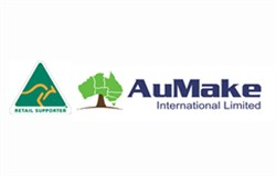 Strategic Alliance Between AuMake and Australian Made to Promote More Aussie Products to China