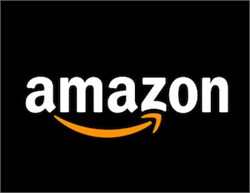 Fulfilment by Amazon launches for Australian Businesses