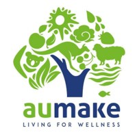 AuMake Expanding Online in China through JD Partnership