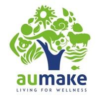 AuMake Expanding Online in China through JD Partnership
