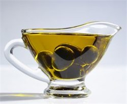 Deoleo Takes Steps to Promote Sustainable Olive Oil Production