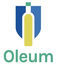 Oleum Project Seeks Better Solutions to Protect Olive Oil Authenticity