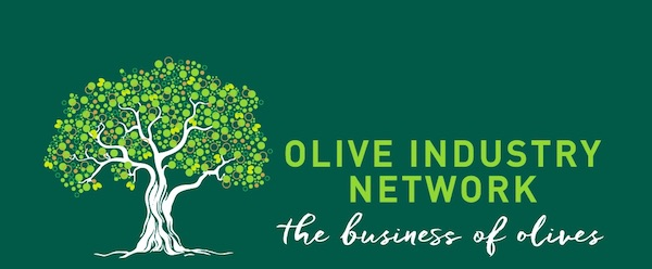 Olive Industry Events